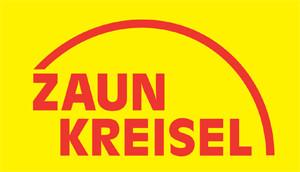 Logo Zaun Kreisel